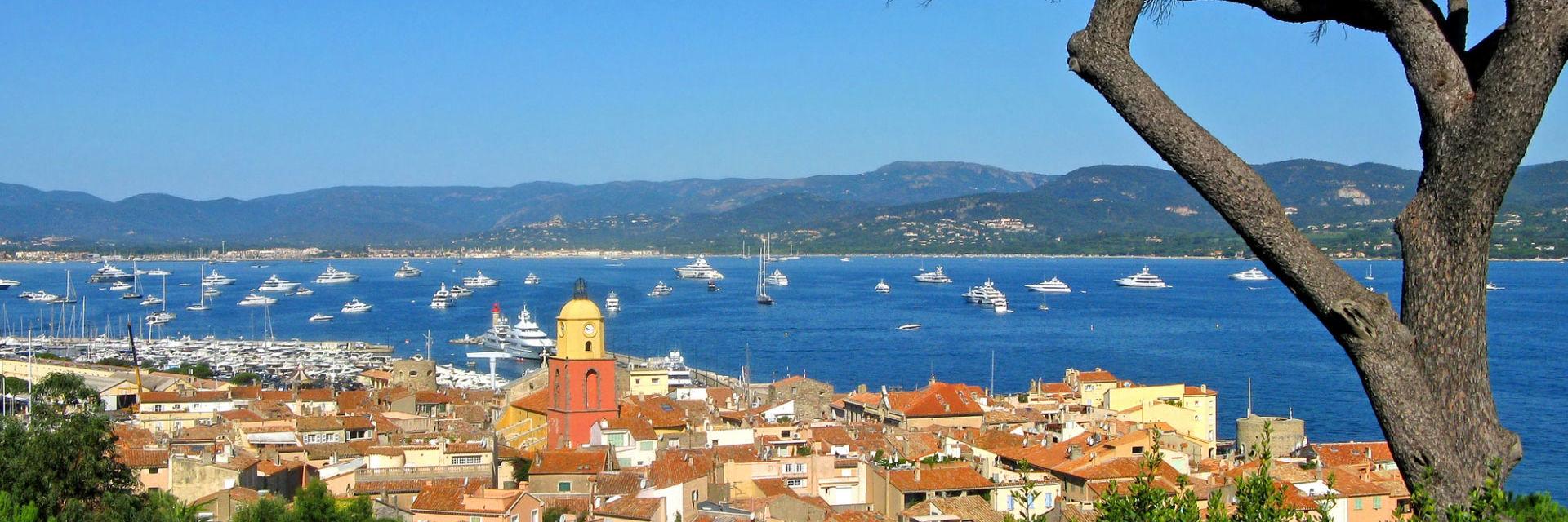 Vakantiehuis Provence-Alpes-Côte d'Azur? Bekijk alle vakantiehuizen