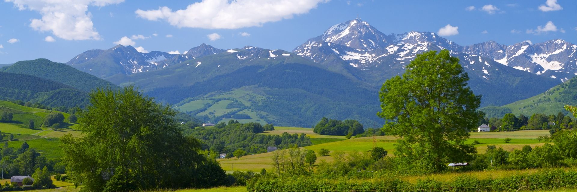 haute-pyrenees