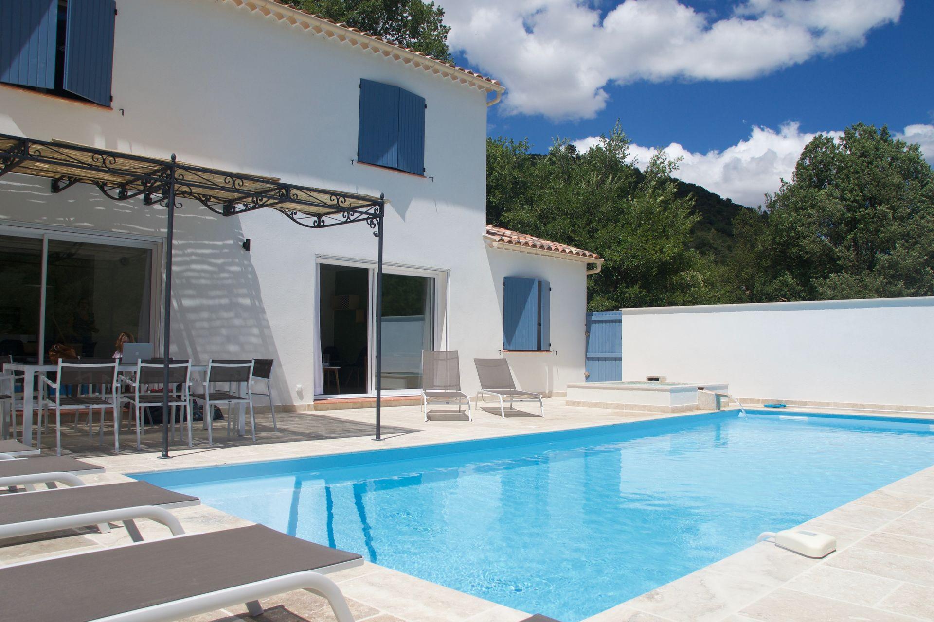Ferienhaus Maison la Cigale in Alpes-de-Hte-Prov - Provence ...