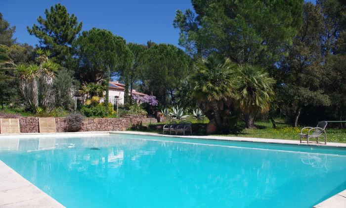 Ferienhäuser In Frankreich Anzeigen   Gites.eu