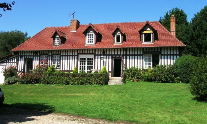 La Maison d'Emma