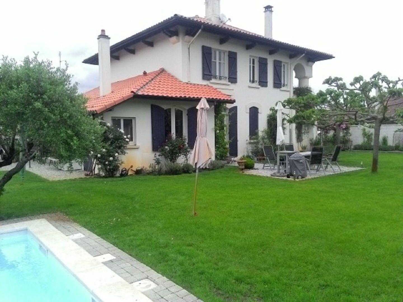 Villa Julien Plus