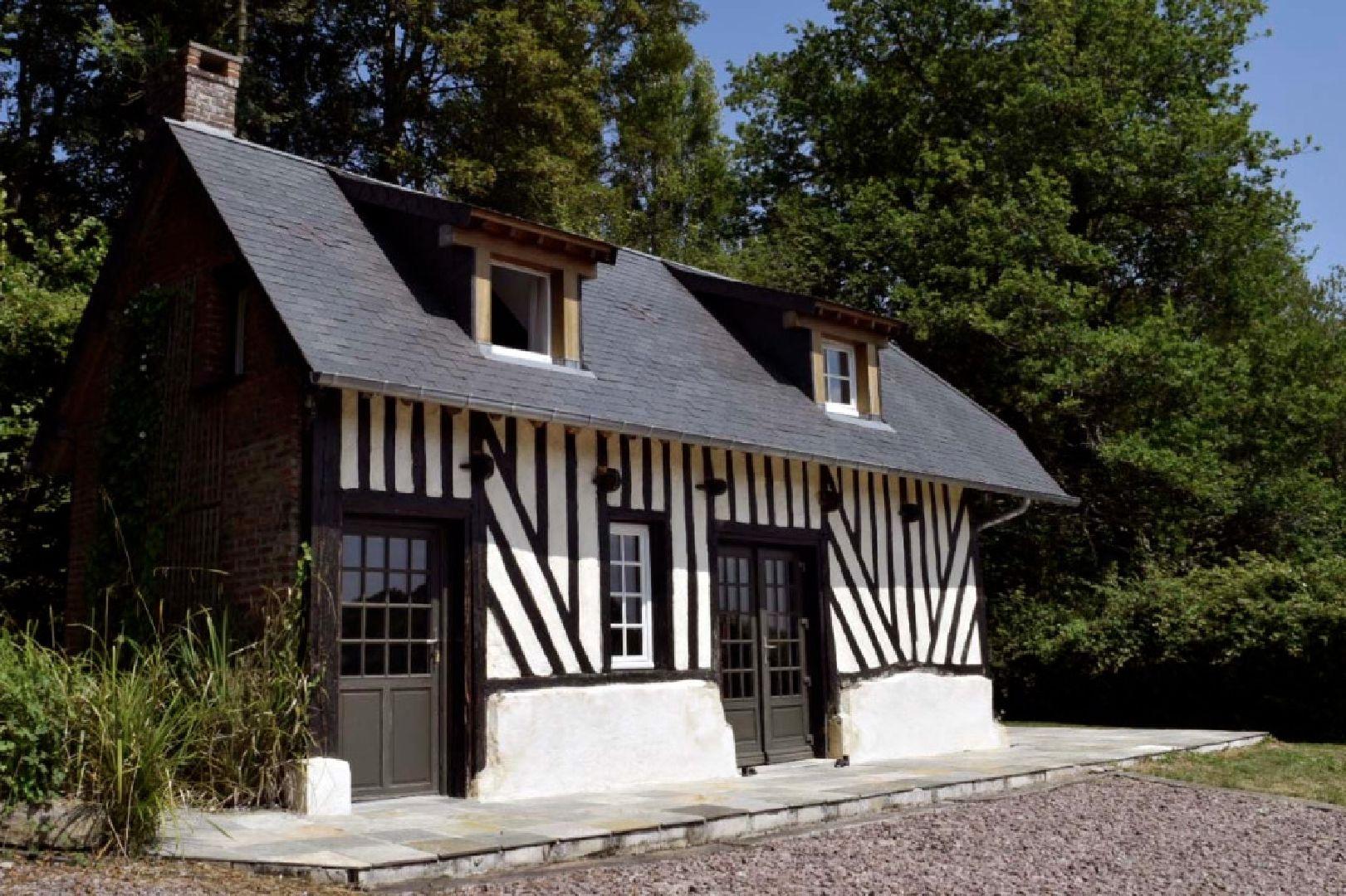Chez Edward