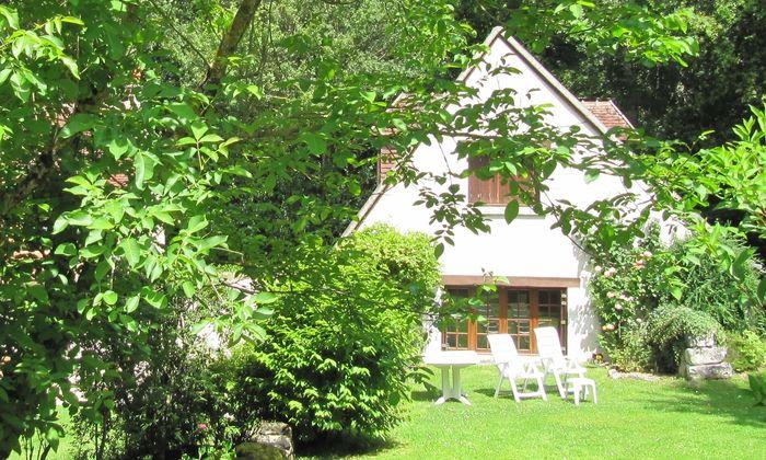 vakantiehuis de indre et loire bekijk alle vakantiehuizen. Black Bedroom Furniture Sets. Home Design Ideas