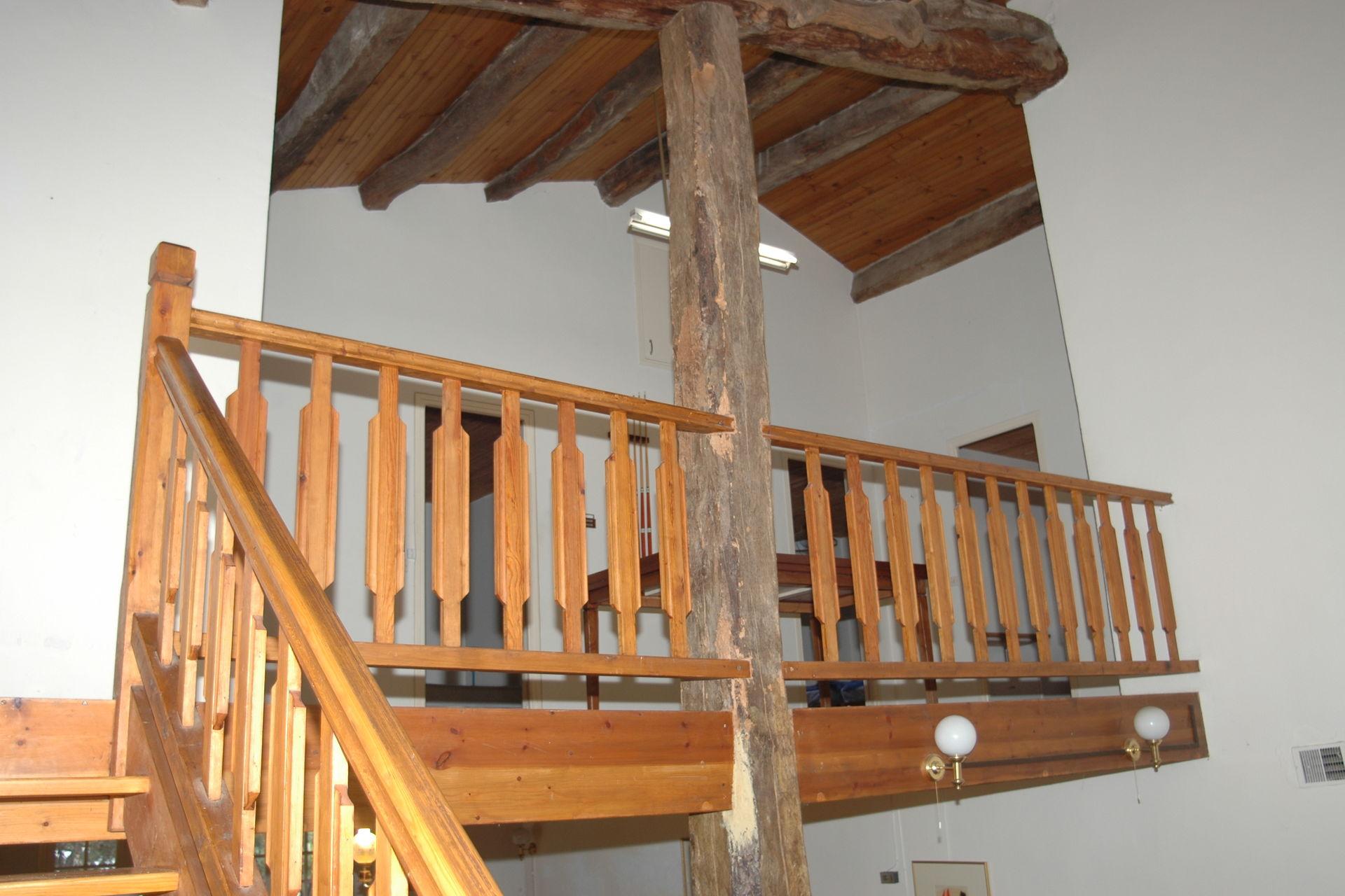 kaufe 39 l ndlich gelegenes haus 39 in languedoc roussillon. Black Bedroom Furniture Sets. Home Design Ideas