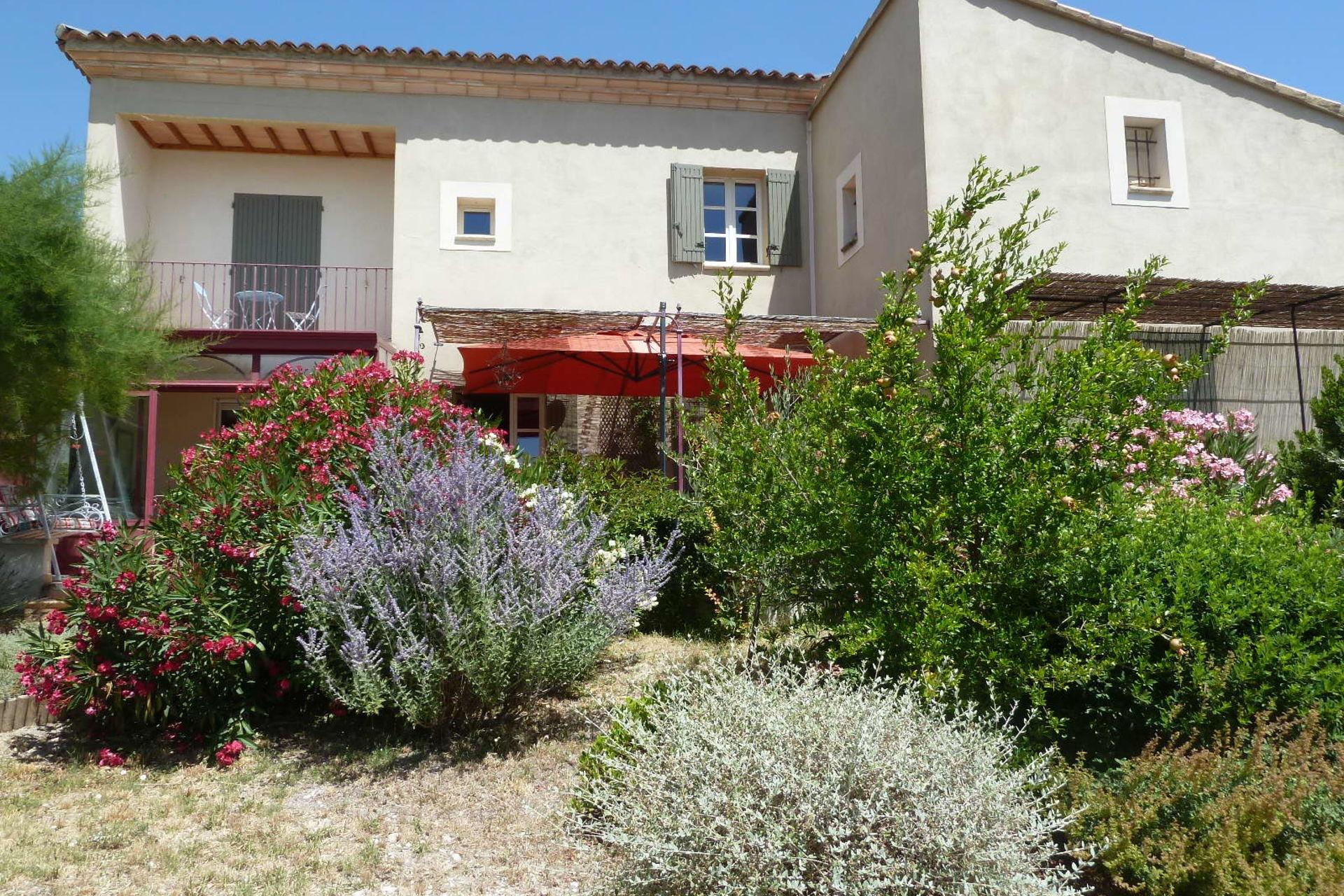 kaufe 39 provenzalische villa mit fantastischer aussicht 39 in provence alpes c te d 39 azur vaucluse. Black Bedroom Furniture Sets. Home Design Ideas