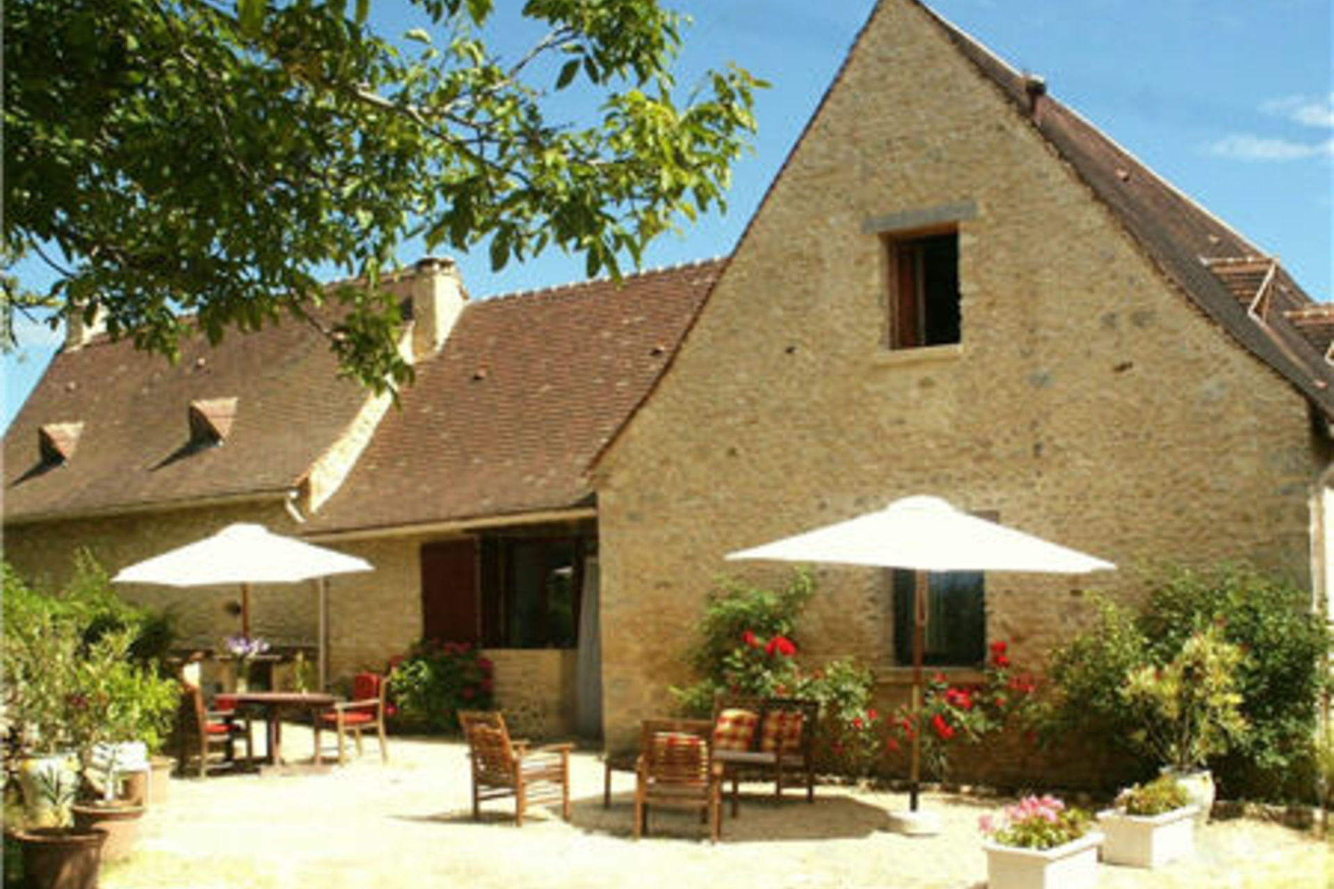 Bed And Breakfast For Sale In Bordeaux