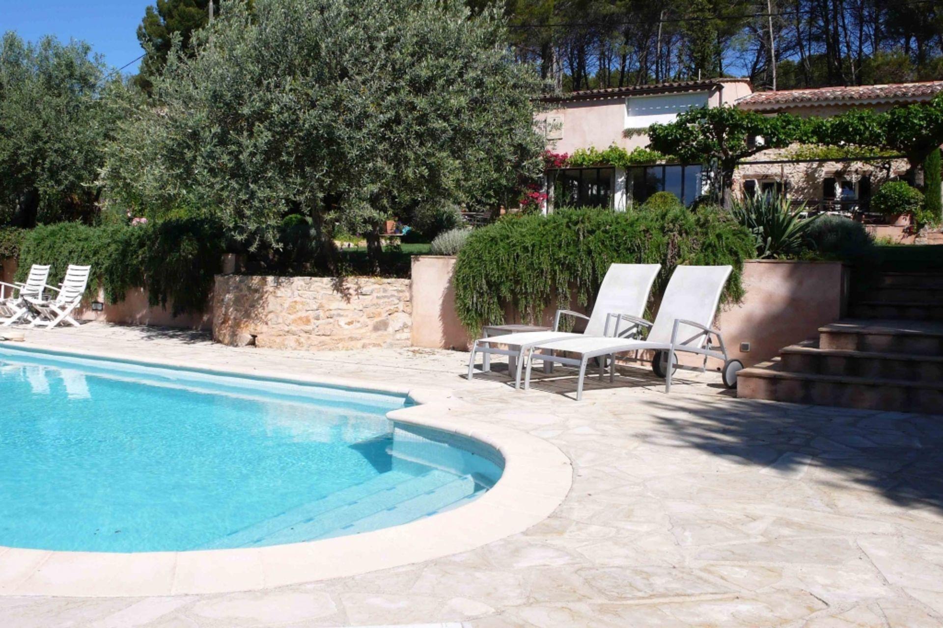 ... Atelier La Toiture in Var - Provence-Alpes-Cu00f4te du0026#39;Azur - Gites.nl
