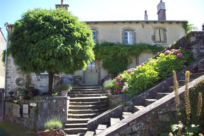 Annonce Sexe & Plan Cul Villeneuve-sur-Lot (47300)