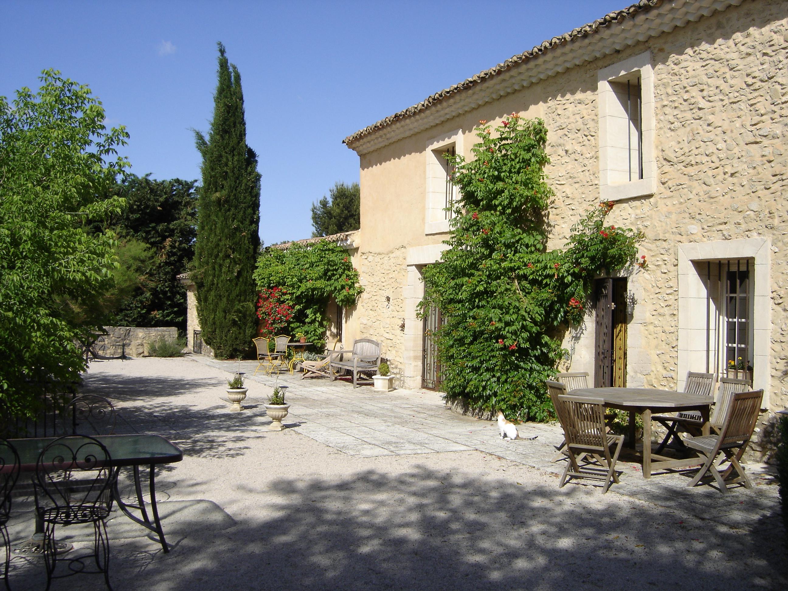 Voir les chambres d h´tes en France Gites