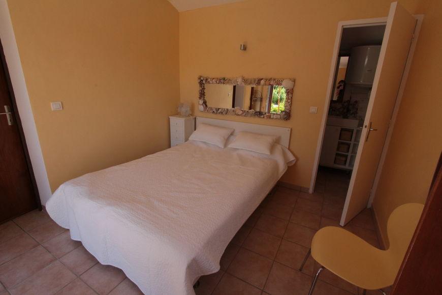 Ferienhaus Chez Amandine in Vaucluse  ProvenceAlpesCôte dAzur anzeige # Alpe Wasbak_234112