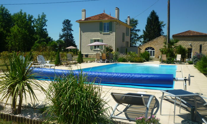 All Weather Kussens : Holiday home in france? view all holiday homes on gites gites.eu
