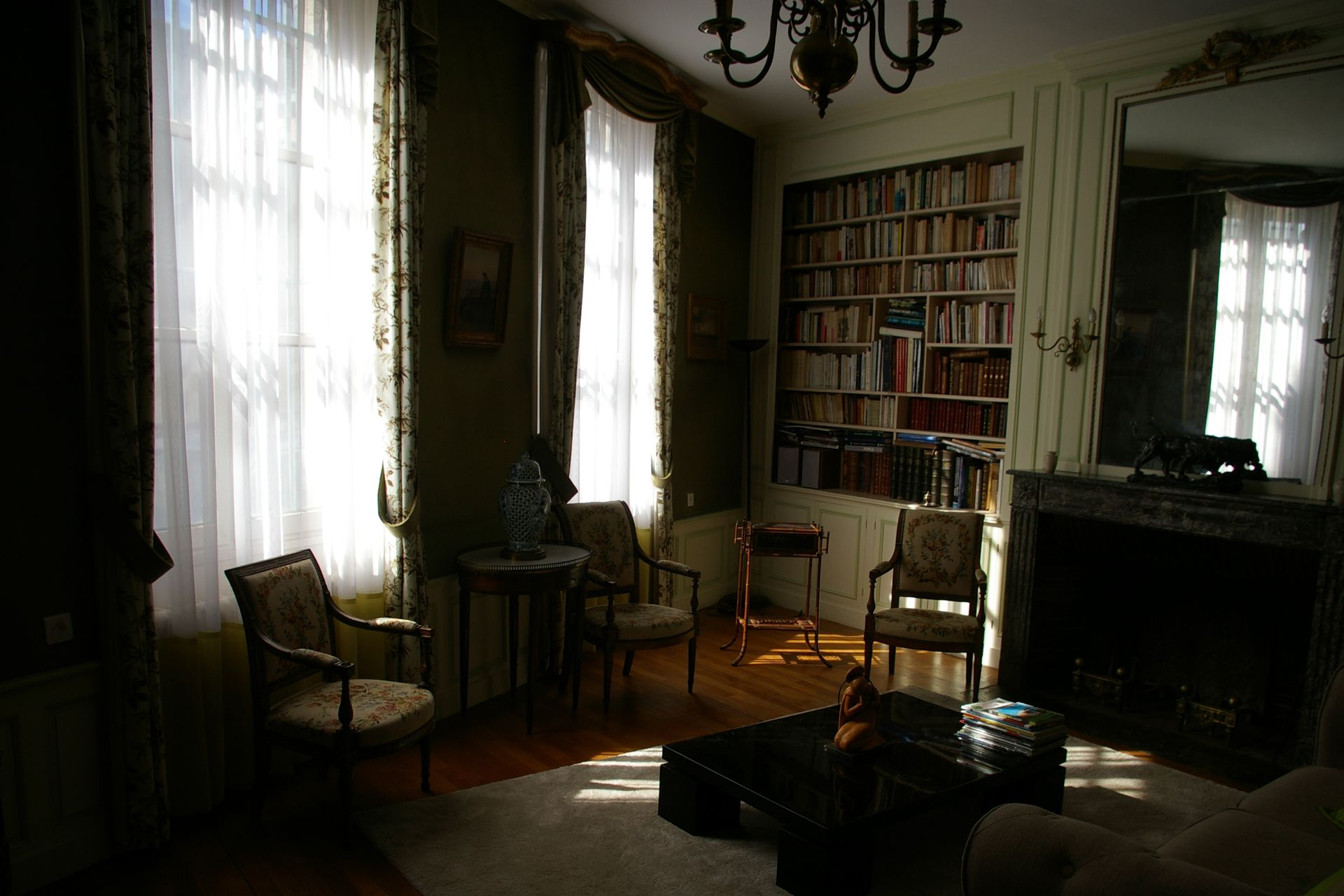 koop 39 chambre d 39 hotes goede verdienste in centrum auxerre 39 in bourgogne yonne in frankrijk. Black Bedroom Furniture Sets. Home Design Ideas