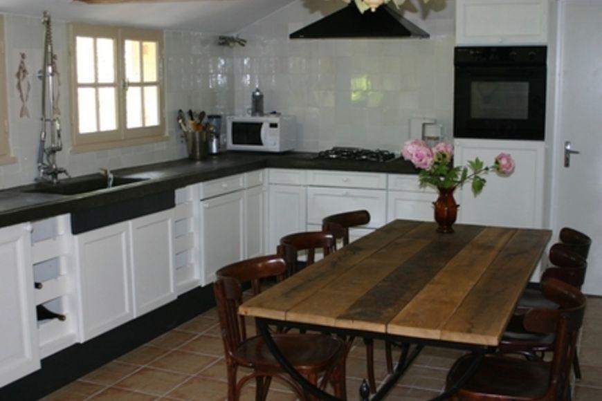 Bekijk vakantiehuis le Profond in Nièvre  Bourgogne  Gitesnl # Alpe Wasbak_234112