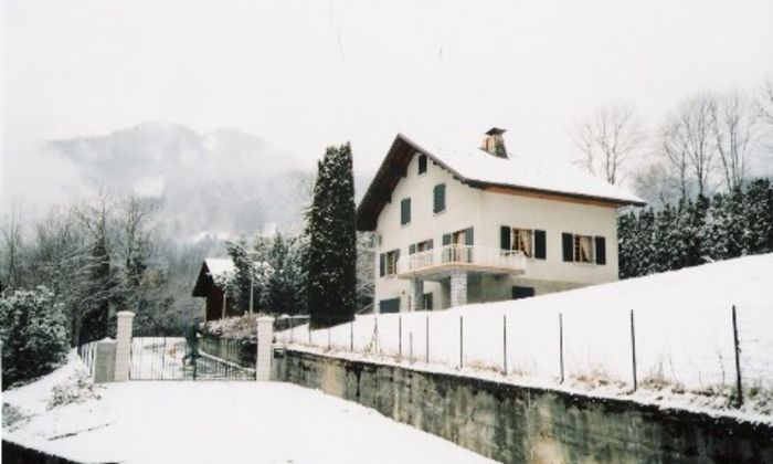 Villa Meijssen