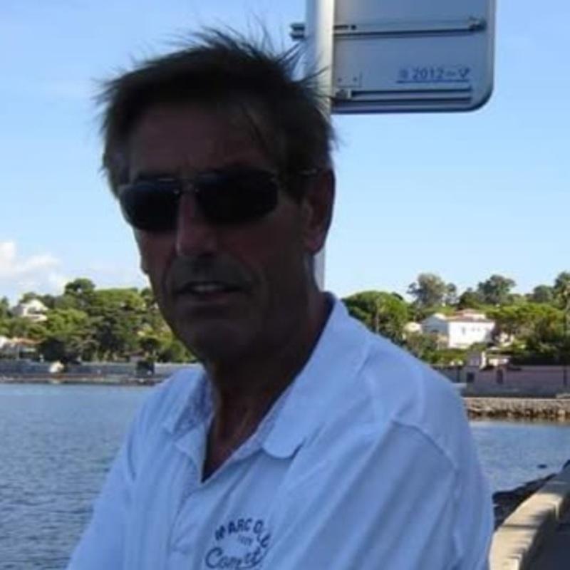 Henk Huibers